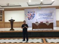 MNC Group Gelar Literasi Media ke Ratusan Mahasiswa di Bandung
