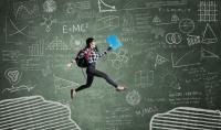 Dear Generasi Mahasiswa: Lebih Untung Investasi daripada Nabung
