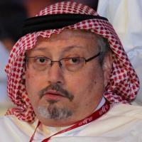 Turki Duga Jasad Jamal Khashoggi Dibuang di Hutan Atau Lahan Pertanian