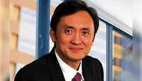 KPK Butuh Keterangan Saksi Kunci Dina Soraya untuk Kasus Eddy Sindoro