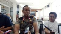 2 Terduga Teroris di Sumut Merupakan Kelompok JAD