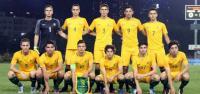 Pelatih Sebut Langkah Australia U-19 di Piala Asia U-19 2018 Bakal Sulit