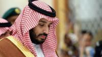 Putra Mahkota Saudi Tidak Tahu Apa-Apa Soal Operasi yang Tewaskan Khashoggi