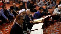 Gara-Gara Desain, Jamaah Masjid Turki Salat Menghadap Arah yang Salah Selama 37 Tahun