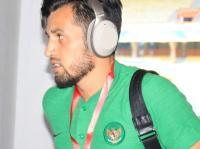Stefano Lilipaly Absen, Arema FC Tetap Waspadai Bali United