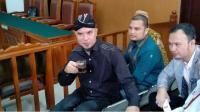 Selasa, Polisi Panggil Ahmad Dhani sebagai Tersangka Ujaran Kebencian