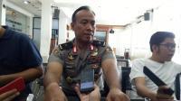 Polri Tepis Tudingan Kriminalisasi Ahmad Dhani: Kami Bertindak Berdasarkan Hukum!