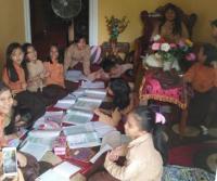 Viral Murid SD Belajar di Rumah Guru karena Perselisihan Kepala Sekolah