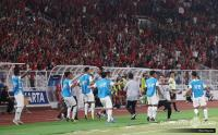 Indra Sjafri: Kemenangan Timnas Indonesia U-19 atas UEA Jadi Harga Mati