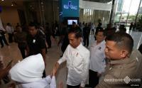 Timses Sebut Indeks Pembangunan Manusia Meningkat Selama Jokowi Memimpin
