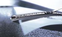 <i>Wiper</i> Mobil Tak Dibersihkan Lama Bisa Perpendek Jarak Pandang
