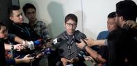 Sjamsul Nursalim dan Istrinya Mangkir 2 Kali Panggilan Pemeriksaan KPK