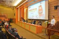 Pantau Kinerja DPR, Bamsoet: Kini Bisa di Mana dan Kapan Saja