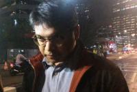 Usai Diperiksa KPK Terkait Suap Meikerta, Petinggi RS Siloam: No Comment
