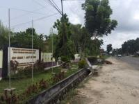 """Konflik Bakso Belatung"" Oknum Guru dan Murid SMP di Kalteng Berakhir Damai"