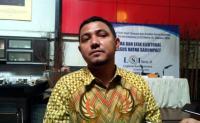 Prabowo Cs Ingin Debat di Kampus, LSI: Trik Mereka Rebut Suara Kaum Terpelajar