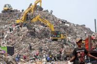 Atasi Masalah Sampah, DPRD Minta Pemprov DKI Tak Hanya Andalkan Bantargebang