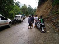 Ridwan Kamil: Jawa Barat Siaga Satu Bencana Banjir dan Longsor