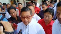 Soal Politik Genderuwo, PDIP Sindir Cara Kampanye Prabowo-Sandi