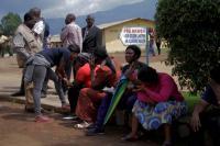 Penculik Bebaskan 80 Siswa Terakhir di Kamerun