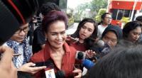 Miranda Goeltom Dicecar KPK terkait Penyelidikan Kasus Bank Century