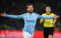 Silva: Peluang Man United Juarai Liga Inggris Telah Tertutup!