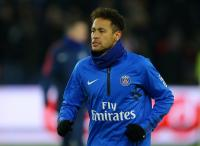 Dani Alves: Neymar Jadi Pemain Terbaik di Dunia jika Dilatih Guardiola