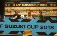 Ini Tanggapan Pelatih Timnas Indonesia soal Ramai  KosongkanGBK