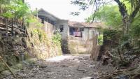 Para Arsitek Handal Ditantang Desain Kawasan Kumuh Kali Buntung