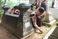 Mengenal Pocut Meurah Intan, Pahlawan Wanita Aceh yang Diasingkan Belanda ke Blora