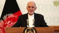 Tolak Usulan AS, Afghanistan Tak Mau Tunda Pilpres 2019