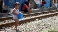 Angka Kemiskinan Turun, Indonesia Jadi Tempat Belajar 15 Negara