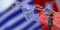 Warga Lanny Jaya Mengungsi Akibat Teror KKB Papua, Pemda Siapkan 22 Ton Beras