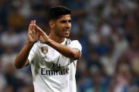 Asensio Merasa Tak Punya Kewajiban Memimpin Madrid