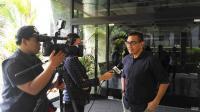 Demokrat Bebaskan Kadernya di Pilpres, TKN Jokowi: Mereka Realistis