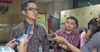Empat Pegawai Bank Dipanggil KPK untuk Usut Gratifikasi Bupati Cirebon