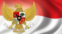 Ideologi Indonesia Pancasila Bukan Khilafah
