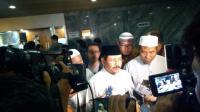 HTI Ngaku Tak Ikut Campur soal Syiar Khalifah se-Dunia di Bogor