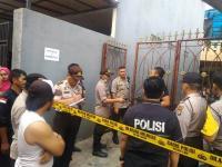 Hasil Olah TKP: Tak Ada Kerusakan di Rumah Korban Pembunuhan Satu Keluarga di Bekasi