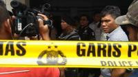 Polisi Dikabarkan Tangkap Pria Terduga Pembunuh Satu Keluarga di Bekasi