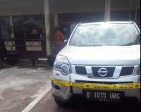 Kasus Pembunuhan Satu Keluarga di Bekasi, Polisi Periksa Intensif Pria Berinisial HS