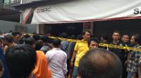 Saat Ditangkap, Terduga Pembunuh Sekeluarga di Bekasi Pura-Pura Ingin Naik Gunung