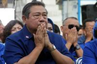 Demokrat Tagih Janji Sandi, Koalisi Jokowi: Pak SBY Masih Kecewa