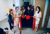 Genjot Kedatangan Wisman, Kemenpar Bangga Punya Kantor di Singapura