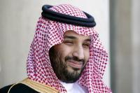 CIA Sebut Putra Mahkota Saudi Bertanggung Jawab Atas Kematian Khashoggi