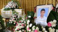 Dunia Kick Boxing dan Ancaman Kematian bagi Anak-Anak di Thailand