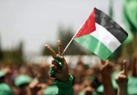 Media Dunia Kumpul di Istanbul Bahas Masalah Palestina