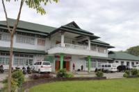 RSUD Wamena Kesulitan Layani Pasien yang Tidak Bisa Berbahasa Indonesia