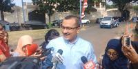 BPN Prabowo-Sandi Targetkan Gaet Milenial di 10 Provinsi