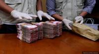 Kejati Jawa Barat Geledah Kantor PDAM Karawang